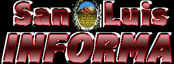 San Luis Informa